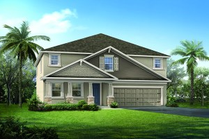 Read more about the article Mattamy Homes   Riverview Florida Real Estate   Riverview Realtor   New Homes for Sale   Riverview Florida