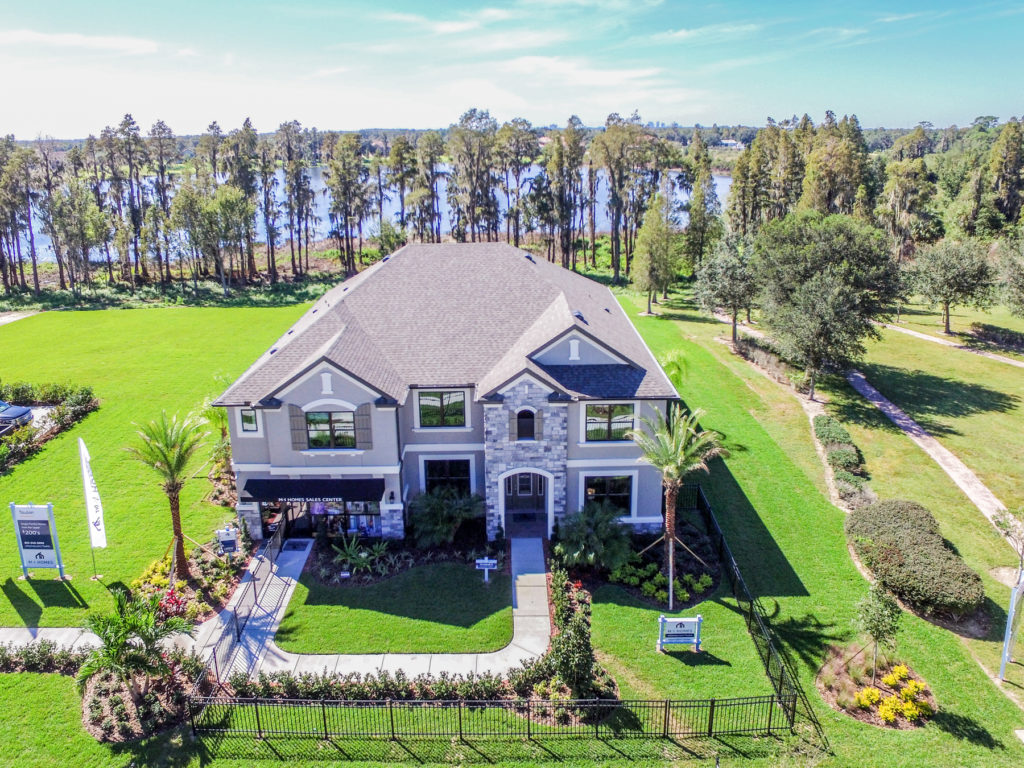 Free Service for Home Buyers | Carlton Lakes At South Fork Riverview Florida Real Estate | Riverview Realtor | New Homes for Sale | Riverview Florida