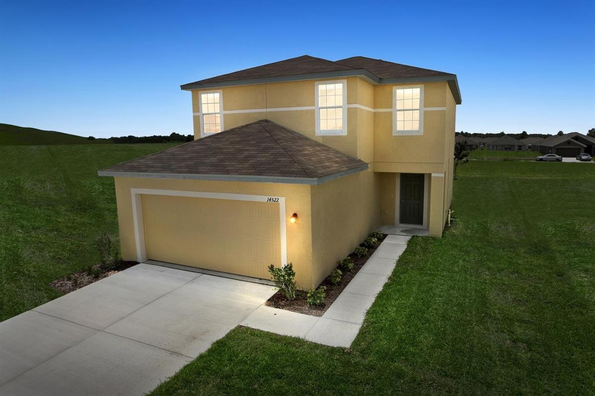 Free Service for Home Buyers |  Ayersworth Glen Wimauma Florida Real Estate | Wimauma Realtor | New Homes for Sale | Wimauma Florida