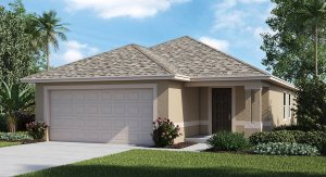 Read more about the article The St. Moritz Model  By Lennar Homes Riverview Florida Real Estate | Ruskin Florida Realtor | New Homes for Sale | Tampa Florida