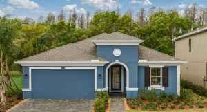 Read more about the article Mirabay Apollo Beach Florida Real Estate | Apollo Beach Realtor | New Homes Communities