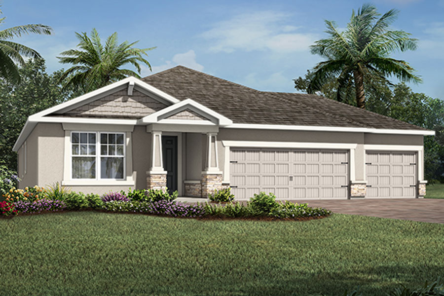 Read more about the article Mattamy Homes Meadowgrove Subdivision | Valrico Florida Real Estate | Valrico Florida Realtor | New Homes Community