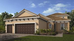 Read more about the article Palmetto Florida Real Estate   Palmetto Floida Realtor   New Homes for Sale   Palmetto Florida New Home Communities