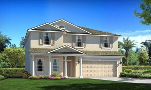 Military Relocation and New Construction Wimauma Florida | Wimauma Florida Real Estate | Wimauma Realtor | New Homes for Sale | Wimauma Florida