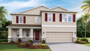 DR Horton Homes   The Preserve Odessa Florida Real Estate   Odessa Realtor   New Homes for Sale   Odessa Florida
