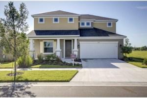 Mirabay Apollo Beach Florida Real Estate | Apollo Beach Realtor | New Homes Communities