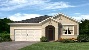 Thonotosassa Florida Real Estate | Thonotosassa Realtor | New Homes for Sale |  Thonotosassa Florida