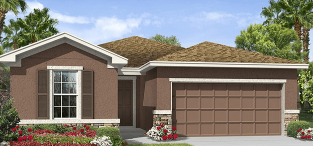 Read more about the article DR Horton Homes | Brooker Ridge Brandon Florida Real Estate | Brandon Realtor | New Homes for Sale | Brandon Florida