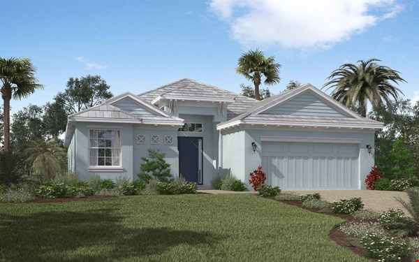 Read more about the article Oakleaf Hammock By CalAtlantic Homes Ellenton Florida Real Estate   Ellenton Realtor   New Homes for Sale   Ellenton Florida