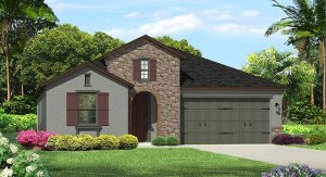 Read more about the article Estancia At Wiregrass Wesley Chapel Florida Real Estate   Wesley Chapel Realtor   New Homes for Sale   Wesley Chapel Florida