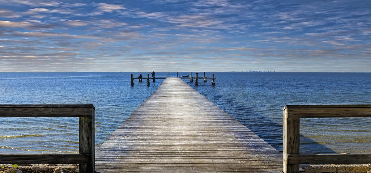 Bahia Beach Town Homes Ruskin Florida Real Estate | Ruskin Realtor | New Town Homes for Sale | Ruskin Florida