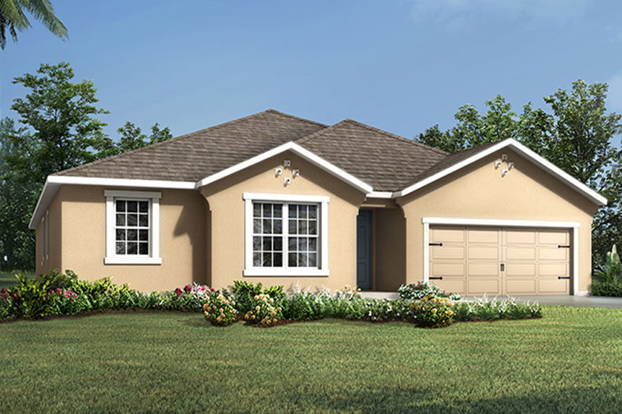 Valrico Florida New Homes Communities Archives The Zest Team At