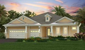 Read more about the article Mira Bay Homes Apollo Beach Florida Real Estate | Apollo Beach Realtor | New Homes for Sale | Apollo Beach Florida