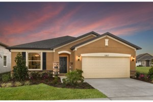 The Oasis At  Ventana Riverview Florida Real Estate   Riverview Realtor   New Homes for Sale   Riverview Florida