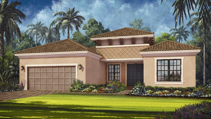 Palmetto Florida Real Estate   Palmetto Floida Realtor   New Homes for Sale   Palmetto Florida New Home Communities