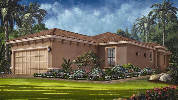 Palmetto Florida Real Estate   Palmetto Florida Realtor   New Homes for Sale   Palmetto Florida New Home Communities