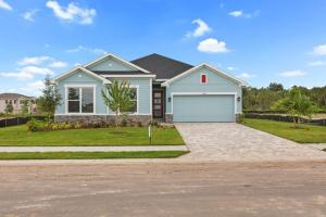 Palmetto Florida Real Estate | Palmetto Florida Realtor | New Homes for Sale | Palmetto Florida New Home Communities