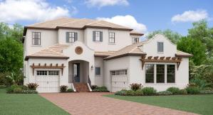 Read more about the article SouthShore Yacht Club Community By WCI/Lennar Homes Riverview Florida Real Estate | Ruskin Florida Realtor | New Homes for Sale | Tampa Florida