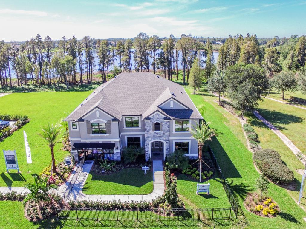 Toulon Seffner Florida Real Estate | Seffner Realtor | New  Homes for Sale | Seffner Florida