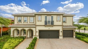 WCI Homes Tampa Florida Real Estate | Ruskin Florida Realtor | Palmetto New Homes for Sale | Wesley Chapel Florida