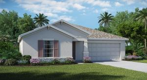Twin Creeks Riverview Florida Real Estate | Riverview Realtor | New Homes for Sale | Riverview Florida