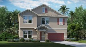 Read more about the article LGI Homes At Chatham Walk   Ruskin Florida Real Estate | Ruskin Realtor | New Homes for Sale | Ruskin Florida
