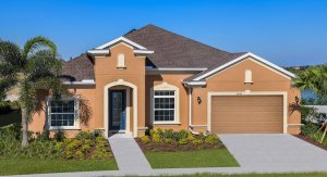 Read more about the article Paddock Manor New Home Community Riverview Florida