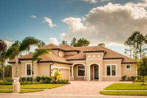 Cory Lake Isles New Tampa Florida Real Estate   New Tampa Realtor   New Tampa Florida   New Homes for Sale