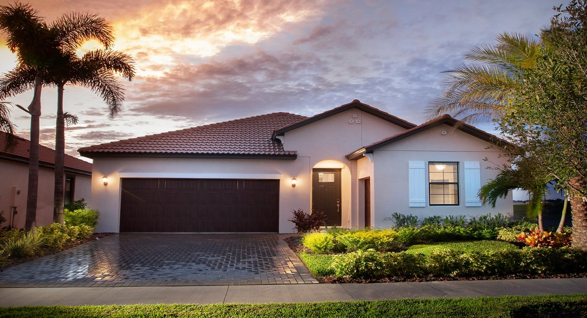 The  Dawning Models Lennar Active Adult Medley at Southshore Bay  Crystal Lagoons Wimauma Florida Real Estate | Wimauma Realtor | New Homes for Sale | Wimauma Florida