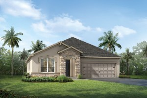 Read more about the article Boyette Park Riverview Florida Real Estate   Riverview Realtor   New Homes for Sale   Riverview Florida