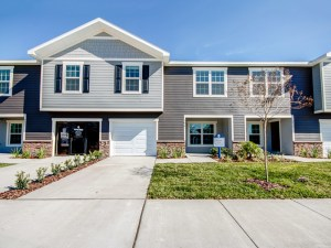 Read more about the article New Town Homes Riverview Florida New Homes Communities