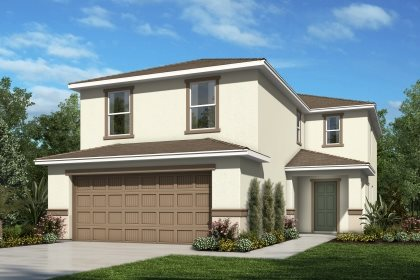 NorthGate Gibsonton Florida Real Estate | Gibsonton Realtor | New Homes for Sale | Gibsonton Florida