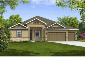 Read more about the article Providence Reserve Riverview Florida Real Estate   Riverview Florida Realtor   New Homes for Sale   Riverview Florida
