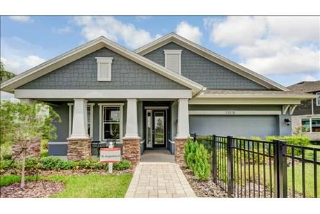 Beazer Homes   Riverview Florida Real Estate   Riverview Realtor   New Homes for Sale   Riverview Florida