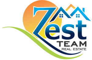 Zest Team At Future Home Realty | Odessa Florida Real Estate | Odessa Realtor | New Homes for Sale | Odessa Florida