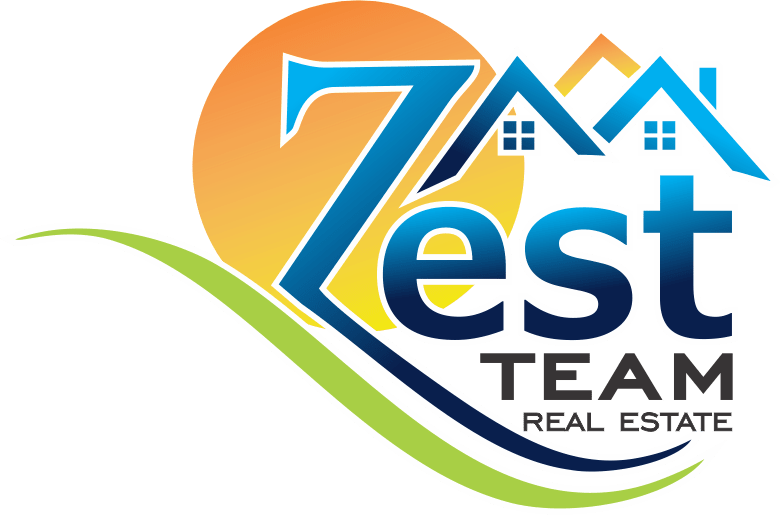 Zest Team At Future Home Realty  |  Dover Florida Real Estate | Dover Realtor | New Homes for Sale | Dover Florida