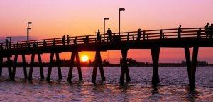 The Vue Sarasota Florida Real Estate | Sarasota Florida Realtor | New Condominiums & New Homes
