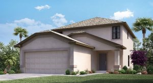 Read more about the article The St.Regis Model By Lennar Homes Riverview Florida Real Estate | Ruskin Florida Realtor | New Homes for Sale | Tampa Florida
