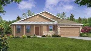 Read more about the article Talavera Riverview Florida Real Estate   Riverview Realtor   New Homes for Sale