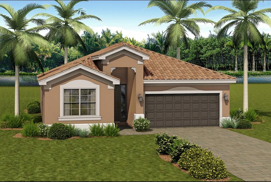 GL Homes Wimauma Florida Real Estate   Wesley Chapel Realtor   New Homes for Sale   Tampa Florida