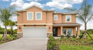Union Park Wesley Chapel Florida Real Estate | Wesley Chapel Realtor | New Homes for Sale