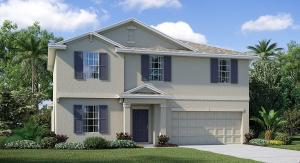 Gibsonton Florida Real Estate   Gibsonton Realtor   New Homes for Sale   Gibsonton Florida
