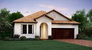 New Villas 55 Plus Southshore Bay Crystal Lagoons Wimauma Florida Real Estate | Wimauma Realtor | New Homes for Sale | Wimauma Florida