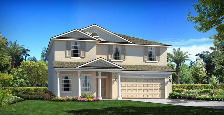 Holiday Builders Homes   Riverview Florida Real Estate   Riverview Realtor   New Homes for Sale   Riverview Florida