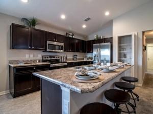 BOYETTE FIELDS Riverview Florida Real Estate | Riverview Florida Realtor | New Homes for Sale | Riverview Florida