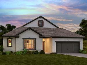 Read more about the article Eave's Bend at Artisan Lakes Palmetto Florida Real Estate | Palmetto Realtor | New Homes for Sale | Palmetto Florida