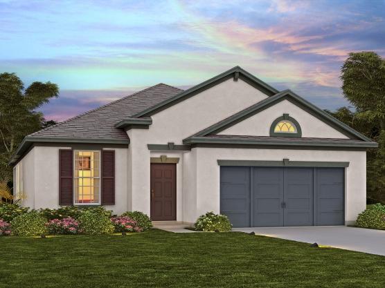 Country Walk  | Wesley Chapel Florida Real Estate | Wesley Chapel Florida Realtor | New Homes for Sale | Wesley Chapel Florida