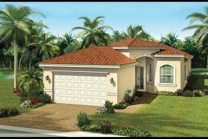 The Marsala  Valencia del Sol GL Homes Wimauma Florida Real Estate | Wesley Chapel Realtor | New Homes for Sale | Tampa Florida