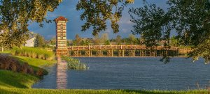 Union Park Wesley Chapel Florida Real Estate | Wesley Chapel Realtor | New Homes for Sale