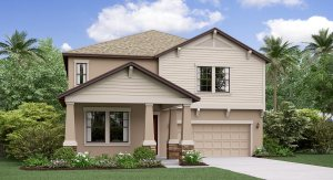 Read more about the article Crestview Lakes Lennar Homes  Riverview Florida Real Estate | Riverview Realtor | New Homes for Sale | Riverview Florida